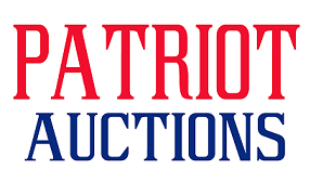 Patriot Auctions